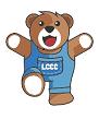 Lehigh Child Care Center